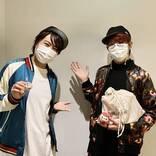 石川界人のバースデー企画を開催! 『声優と夜あそび』オフィシャルレポート【木曜日】