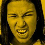Ado『ドクターX』主題歌にブーイング「楽しみ半減」今週の嫌われ女ランキング