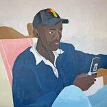 さようならを言うのに遅すぎることはない。ソワマドゥ・イブラヒム 個展「Farewell Savane」
