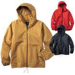 """既にネット通販売り切れも?!""""ワークマンの防寒ジャケット""""がこの季節大活躍!"""