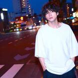 山田裕貴、写真集重版決定でファン歓喜。20代最後のワイルドなカッコよさがダダ漏れ