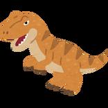 恐竜に○○サウルスが多いのはなぜ?