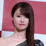 深田恭子、適応障害から復帰 『ルパンの娘』公開に複雑な気持ちを告白