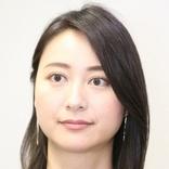 小川彩佳アナ お酒好きもママになって生活変化「子どものサイクルに合わせた生活にもなってくる」