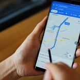 Androidの位置情報を完全にオフにする方法
