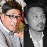 駒田徳広、1989年日本シリーズ因縁の相手と今はトークショーの仲!?