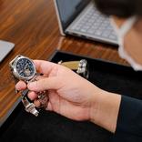 まさにお値段以上。人気のトゥールビヨン搭載機は時計修理のプロも驚く品質だった
