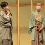 豊島竜王、215手で渡辺王将を撃破 日本シリーズJT杯準決勝