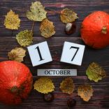 【10月17日】今日は何の日?カラオケ文化の日