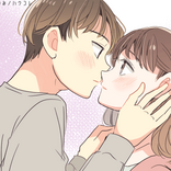 ちょ、歯が。男性が萎えてしまう下手なキスとは