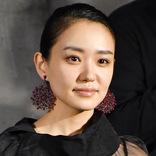奈緒、小松菜奈とのプライベートの交流明かす「お家に来てくれた時に…」