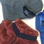 【ワークマン】秋に買いたい「おすすめファッションアイテム」3選!アウトドアにも最適♪