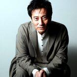 津田寛治が兵士を熱演。デビュー秘話も語る「人がやっていないことをやる」