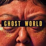 Tempalay、「GHOST WORLD」MV公開決定