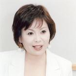 上沼恵美子「ディレクターとタレントがドキドキパンチに…」 出演熱望でかなった夫との出会い