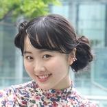 本田望結 ダウンにくるまり笑顔のオフショット公開「可愛過ぎる」「天使だなぁ」「風邪引かないで」の声