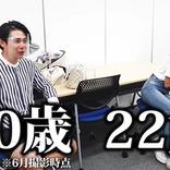 みちょぱこと池田美優さんと平成ノブシコブシ吉村さんが公式YouTubeチャンネル開設!(雑学言宇蔵のエンタメ雑学)