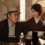 夏川結衣、『ドクターX』で銀座のクラブのママに 西田敏行と念願の初共演