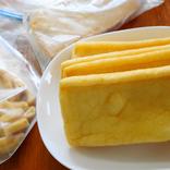 めっちゃ使える!あると便利な油揚げ冷凍のストック方法