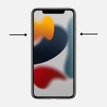 iPhoneを再起動する方法|ボタンの故障にも対応