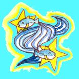 ★今日の運勢★2021年10月18日(月)12星座占いランキング第1位は魚座(うお座)! あなたの星座は何位…!?