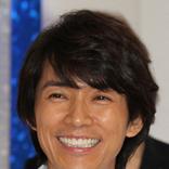 藤木直人 芸能界に入るきっかけは、双子の兄の反対で応募断念したオーディションに同級生が選出
