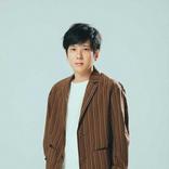 二宮和也 役作り入念 シベリア抑留描く映画で主演「ただただ帰ることを思って、行ってきます」