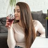 ソムリエが解説! 生産地別「おすすめワイン」15選