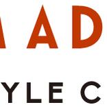 【安藤うぃ&アイシャが着こなすイマドキぽっちゃりカジュアル】ラファーファ世代のためのカジュアルスタイルのすすめ