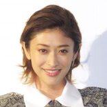 山田優、まさかのアングルからバストサイズを確認できる寝姿写真の生艶度!