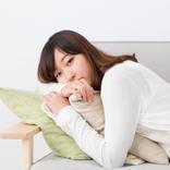 コロナ禍で女性のほうが男性より「不安疲労」を抱えていることが判明