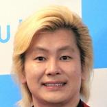 カズレーザー 斎藤佑樹の引退試合に「マウンドを降りた時、笑顔だったのが印象的でした」
