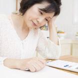 FPが答える家計相談 第2回 55歳、貯金50万、借家家賃14万円と夫のカード支出が悩み。夫婦の収入増で乗り切れる?