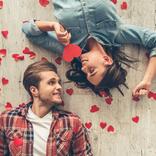 恋愛感情がないのに体の関係を持ち、その相手と付き合ってしまった時の対処法とは?