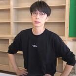 はんにゃ金田、アイドル芸人時代の写真集が「1円」で大量に出品