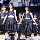『乃木坂46 28thSG アンダーライブ』を 10/28 生配信!