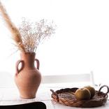 秋色に衣替え《テーブルコーディネート》特集。おしゃれな食卓にするおすすめスタイル