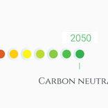川崎汽船の脱炭素資金にみずほ銀行などが融資 金融機関が環境重視企業に金利優遇で支援
