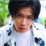 King&Prince・神宮寺勇太、美しすぎる横顔に見とれるファン続出?