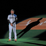 高田文夫氏 斎藤佑樹の引退試合に「幸せな人だよね。普通の人はやってもらえない」