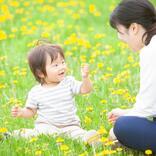 【子育て】将来に大きな差が!「子どもと良い関係性を築くママ」がしている5つのこと