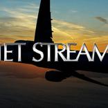 人気長寿FM「JET STREAM」初のテレビ番組に!MX2で初代機長・城達也氏ナレーション+映像美
