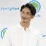 玉木宏が感心、吉田鋼太郎も唸った八木莉可子の食レポ「言語化できないキュン」