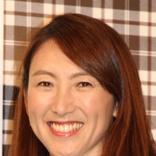杉山愛さん 眞子さまと小室さんの会見「質問してお答えになるっていう形式は取られないんじゃないかな」