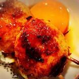 爆ウマ!関西へ来たら絶対に食うべき「串ものの店」5選!