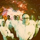 全ALが米チャートインの人気ソウルバンド、セント・ポール&ザ・ブロークン・ボーンズが新作リリースへ
