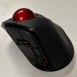 使ったら手放せなくなった「トラックボール&マウス」5選【今日のライフハックツール】