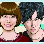 『ハコヅメ』『恋です!』で日テレドラマが復活!?『恋ぷに』の悲劇から…