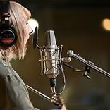 あたらよ、Billboard JAPANとTikTokによる番組『NEXT FIRE』での生配信スタジオライブをレポート 10/22の20時からはインタビュー映像を配信