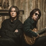 B'zライブ「B'z presents LIVE FRIENDS」、uP!!!でも配信決定